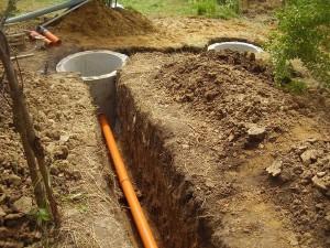 kanalizatsionnie-kolodtsi