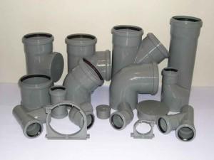 Комплектующие для полипропиленовых труб
