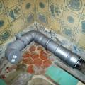 zamena-kanalizatsionnih-trub