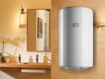 Картинки по запросу водонагреватель
