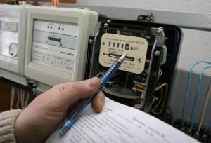 Расчет расхода электроэнергии электрического котла