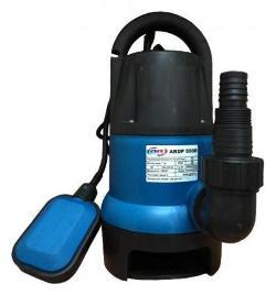 Колодезный насос AquamotoR