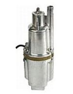 Насос Калибр НВТ-210-16