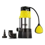 Насос Karcher  SPP 33 Inox 1.645-409