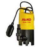 AL-KO Drain 11001