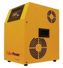 Cyber Power CPS 1500 PIE