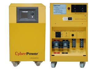 Cyber Power CPS 3500 PRO