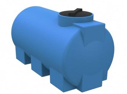 Баки для воды ЭкоПром