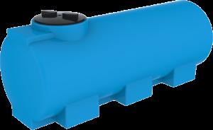 Бак для воды 500 л «ЭВГ-500»
