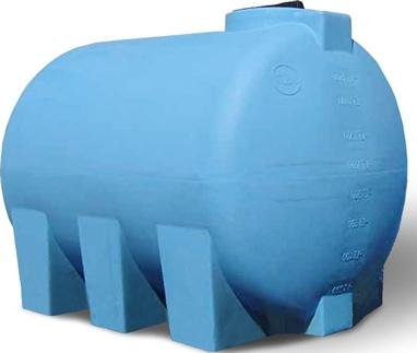 Бак для воды Aquatech ATH 500