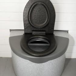 Удобный стульчак