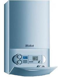 Vaillant atmoTEC plus VUW INT 280-5 H
