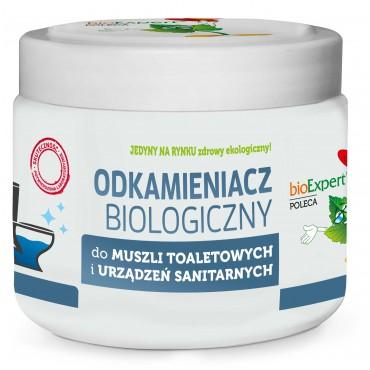 Bioexpert_A601-370x370
