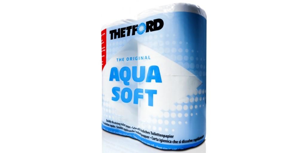aqua-soft